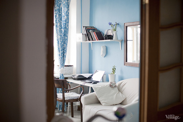 Квартира недели. Изображение № 24.