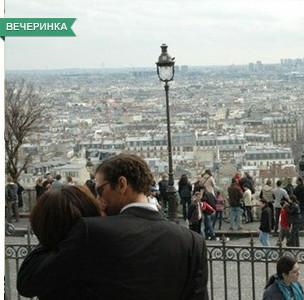 События недели: Летние кинопоказы, Монмартр на «Флаконе» и концерт Регины Спектор . Изображение № 10.