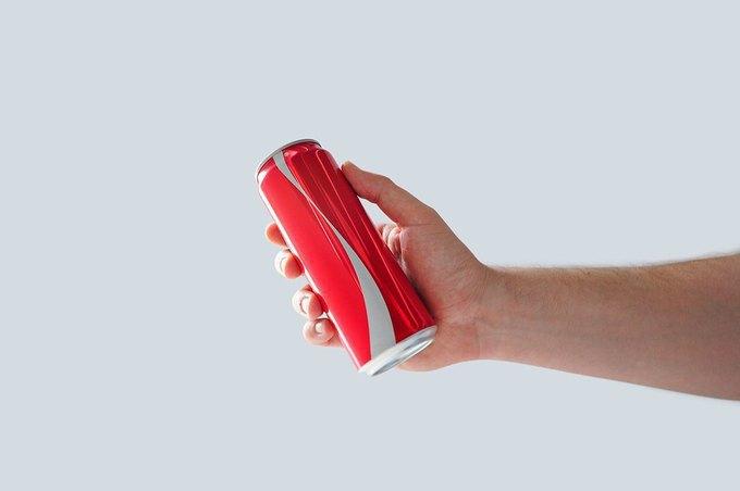 Конкурент Apple Music отMicrosoft, толерантная Coca-Cola ишколы будущего. Изображение № 6.