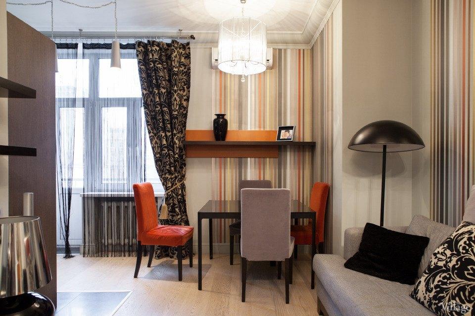 Квартира недели (Москва). Изображение № 3.