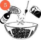 Рецепты шефов: Китайские пельмени с бараниной. Изображение № 7.