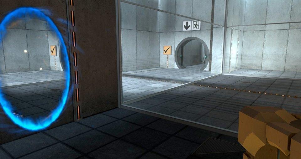 Производство пространства: Архитекторы — о городах в GTA V, Tom Clancy's The Division и других играх. Изображение № 11.
