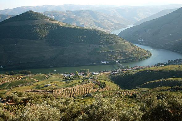 Изображение 15. Португалия - Что делать на краю старого света?.. Изображение № 15.