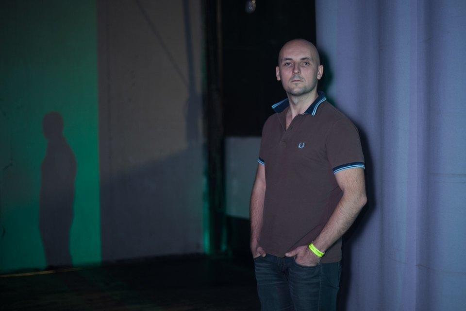 Глава концертного агентства Сергей Мельников— оМадонне, Radiohead ивозвращении концертов. Изображение № 4.