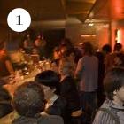 Любимое место: Виктор Майклсон о ресторане «Латук». Изображение № 12.
