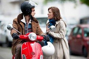 Фильмы недели: «Хоббит: Пустошь Смауга», «Развод в большом городе». Изображение № 4.