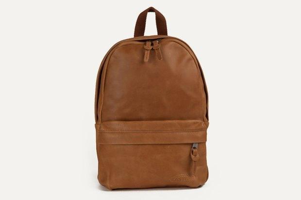 Дешевые рюкзаки рюкзаки для подростков в спб для девочек