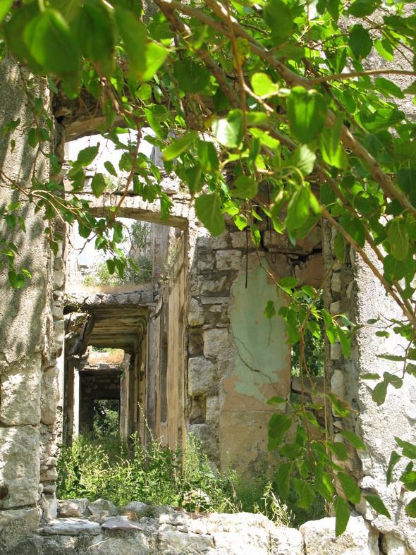 Изображение 40. Montenegro-trip.. Изображение № 41.