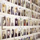 6 офисов дизайн–студий: FIRMA, Bang! Bang!, Red Keds, ISO студия, Студия Артемия Лебедева. Изображение № 34.