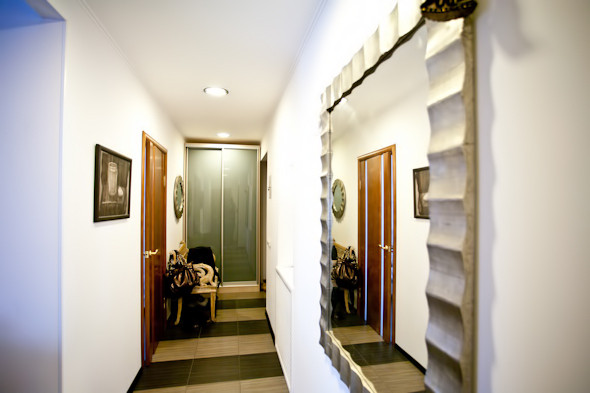 Квартира недели (Петербург). Изображение № 38.