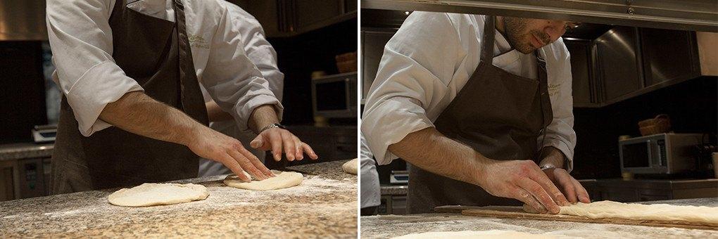 5 самых распространенных ошибок при приготовлении итальянских блюд. Изображение № 73.