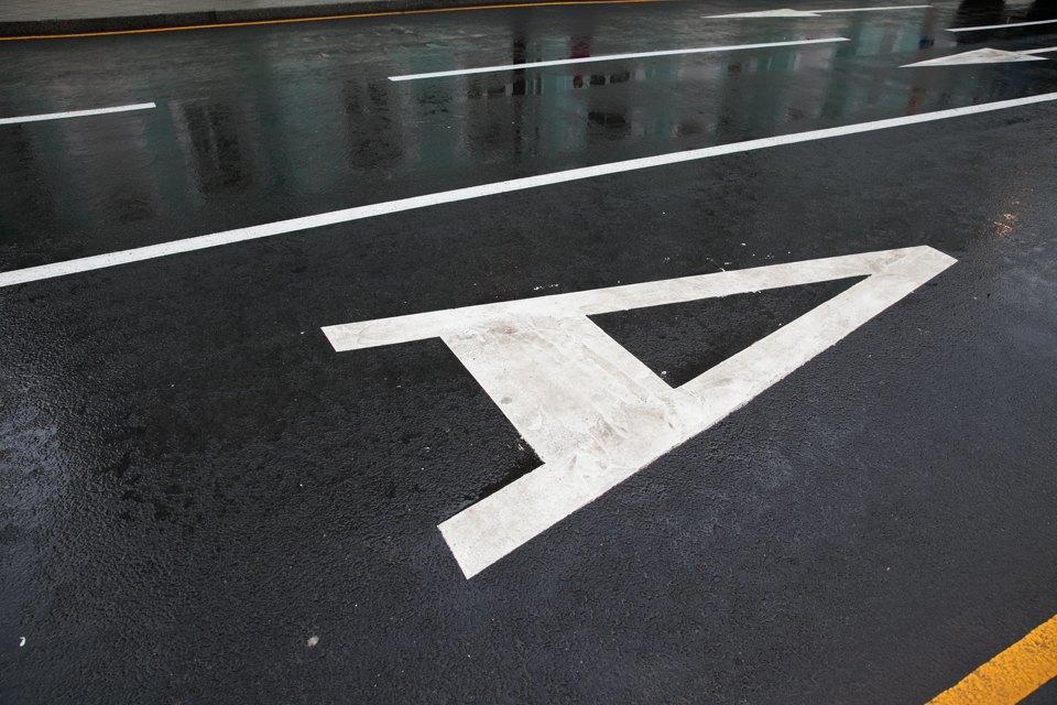 Обновлённые улицы Покровка иМаросейка. Изображение № 14.
