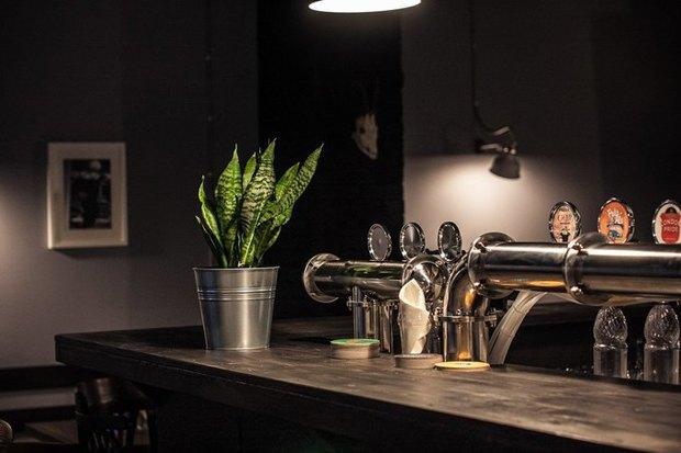 15 кафе, баров иресторанов июня . Изображение № 6.