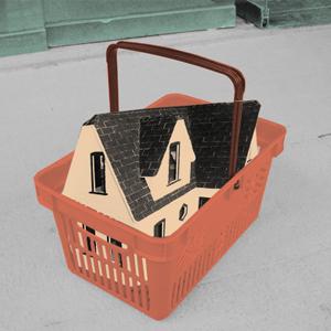 «Горожане как потребители»: Как разбудить спальные районы. Изображение № 5.