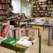 Книжный магазин Books & More открылся в «Тайге». Изображение № 2.