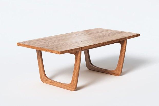 Сделано в России: 5 отечественных производителей мебели. Изображение № 2.