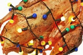 Потребительская корзина: 10 новогодних предложений навынос. Изображение № 1.