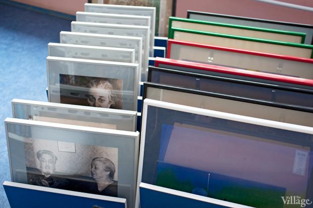 Интервью: Ирина Прохорова о библиотеках, стереотипах и имидже городов. Изображение № 22.