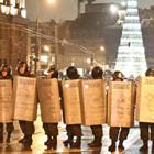 Бирюлево — центр: Что знают о митинге в спальных районах. Изображение № 24.