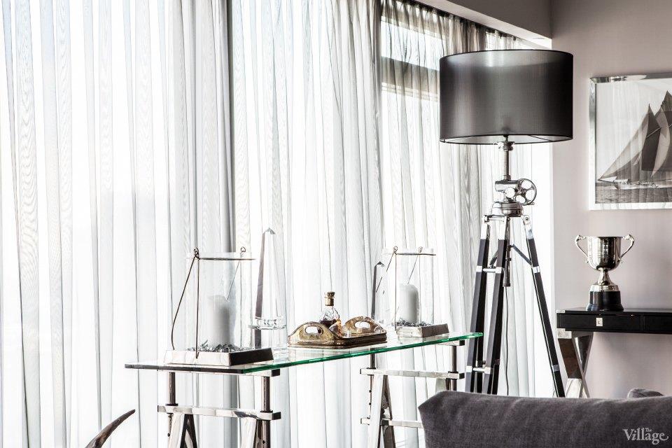 Офис недели (Москва): BSG Luxury Group. Изображение № 13.