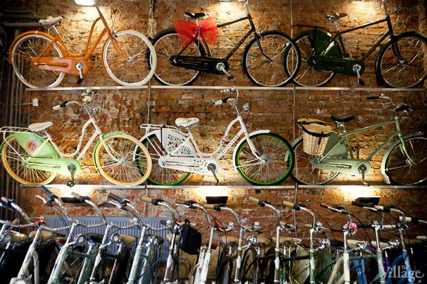 Гид по магазинам на «Флаконе»: 9 мест. Изображение № 92.
