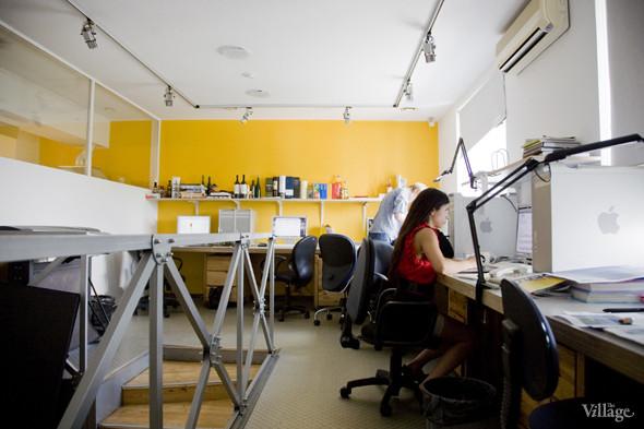 Офис недели: Direct Design Visual Branding. Изображение № 10.