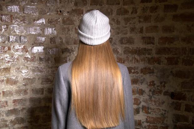 Вещи недели: 12 тёплых шапок. Изображение № 1.