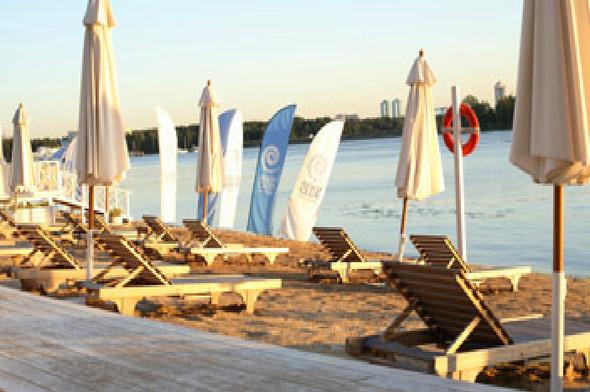"""Бич клаб"", beach-club.ru"