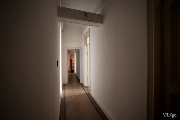 Квартира недели (Петербург). Изображение № 57.