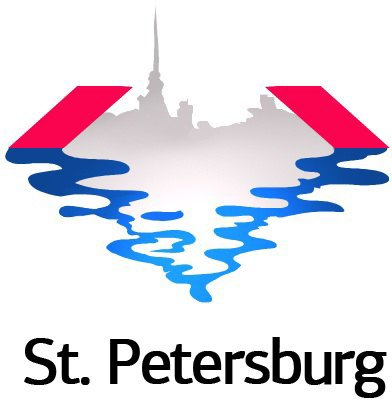 Вкачестве туристического бренда Петербурга предлагают разводные мосты, человека сзонтом ильва. Изображение № 3.