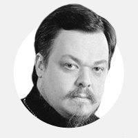 Протоиерей Чаплин — о скором уходе патриарха Кирилла. Изображение № 1.