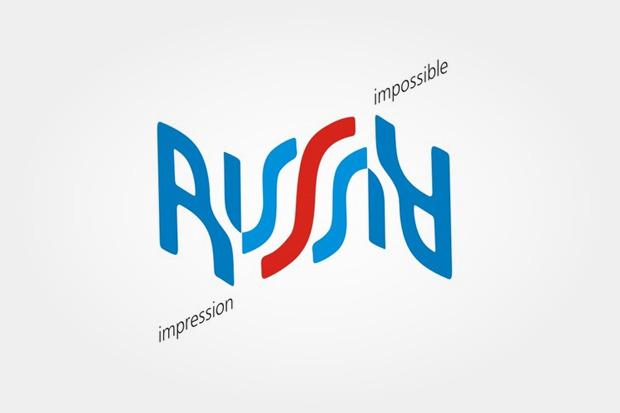 В интернете собирают подписи против логотипа России. Изображение № 2.