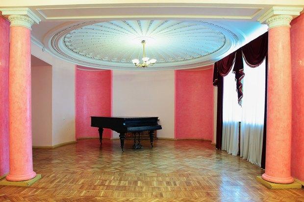 Театр «Современник» переедет. Изображение № 2.