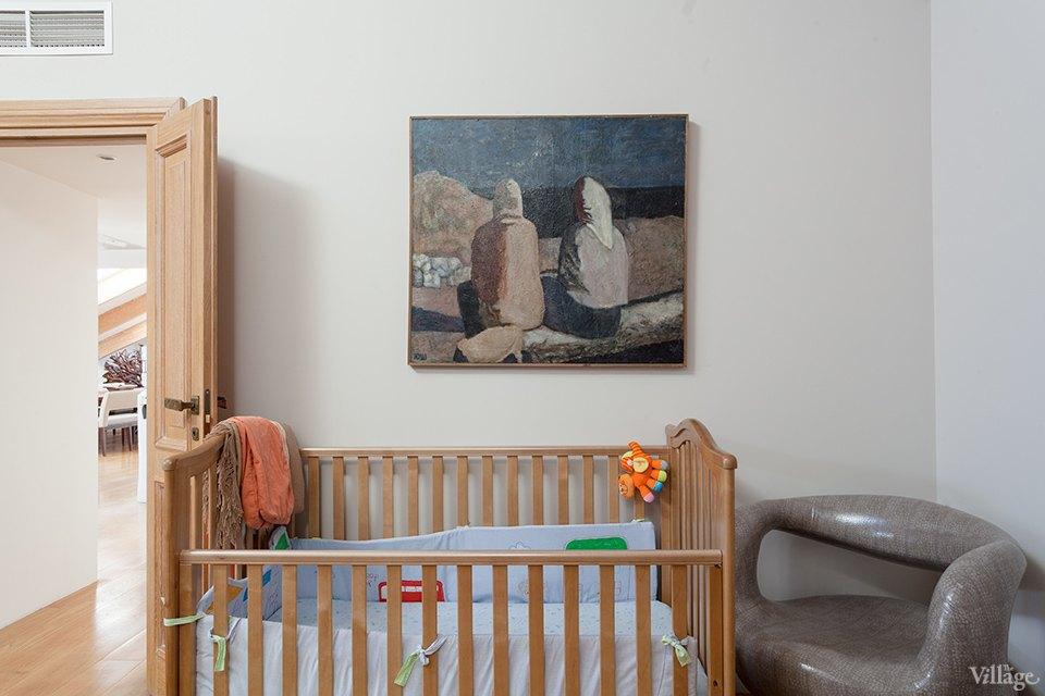 Квартира недели (Москва). Изображение № 22.