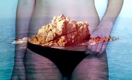 Кадр из видеоклипа Battles — Ice Cream. Изображение № 1.