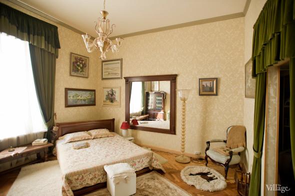 Квартира недели (Киев). Изображение № 25.