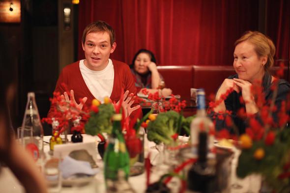Разговоры на ужине: Фермерские продукты в Москве. Изображение № 28.
