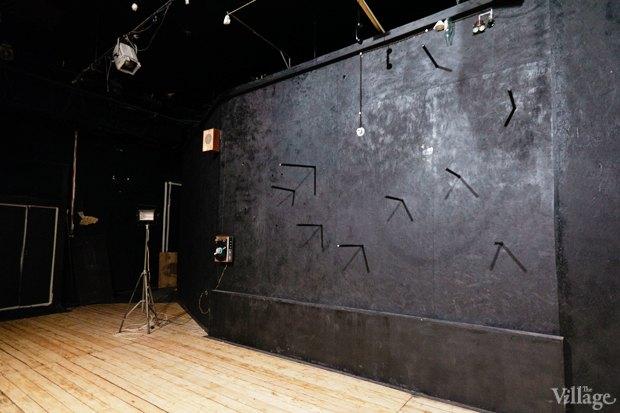 Новое место: «Гоголь-центр». Изображение № 17.