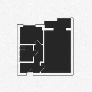 «Горожане как потребители»: Как разбудить спальные районы. Изображение № 7.
