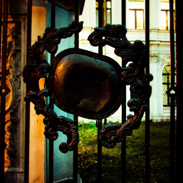 В зоне риска: Дом Орлова-Денисова на Большой Лубянке. Изображение № 19.