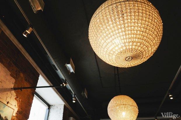 Новое место: Винный ресторан Primitivo. Изображение № 16.