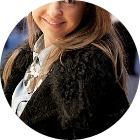 Внешний вид: Юлия Чеканова, PR-директор. Изображение № 10.