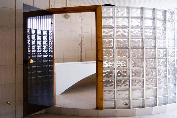 Банный лист: 13 лучших общественных бань Петербурга. Изображение № 33.
