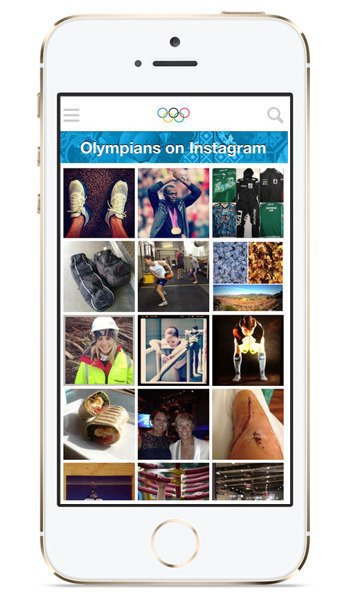 Лента Мёбиуса: Кто создаёт медиашум вокруг Олимпиады. Изображение № 28.
