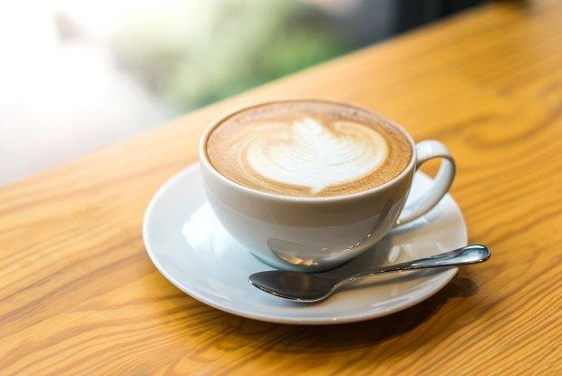 5 мест, где лучше всего пить кофе в Киеве в 2019 году