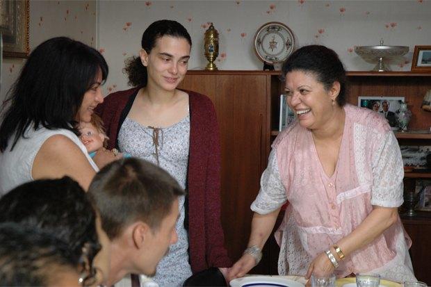 «Кускус ибарабулька»: Как иммигранту открыть ресторан во Франции. Изображение № 7.