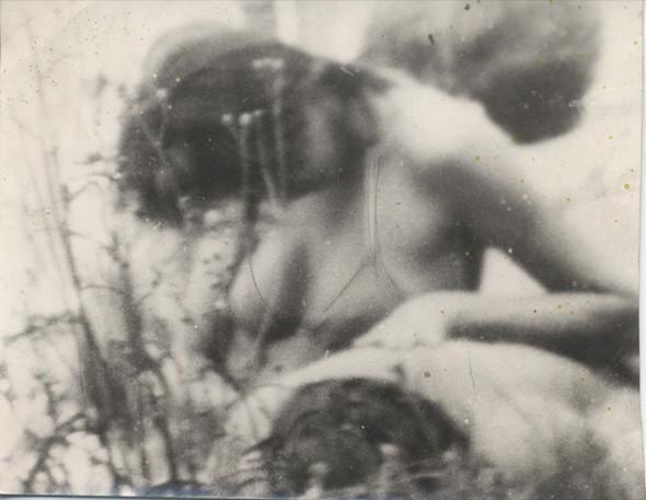 ©Miroslav Tichý. Untitled. 1960-1980s. Courtesy Foundation Tichý Ocean. Изображение № 16.