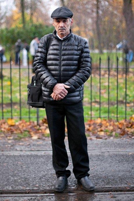 Люди в городе: Как отмечали Курбан-байрам в Москве и Петербурге. Изображение № 44.