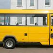 Пробки на общественном транспорте можно преодолеть с помощью «Яндекс.Карт». Изображение № 1.