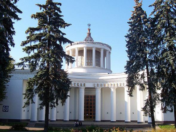 http://www.flickr.com/photos/tvoyasarochka/. Изображение № 1.